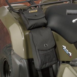 Moose-ATV-Bighorn-Fender-Bag-3509-0024