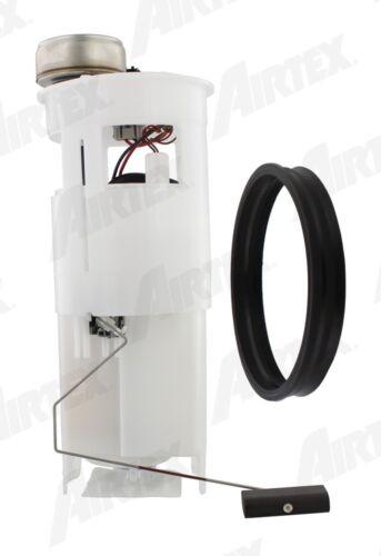 Airtex Fuel Pump Module Assembly For Dakota 97-03 with 22 Gallon Tank