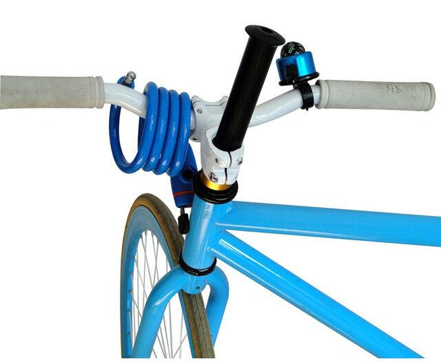 Coban vélo Traqueur Traqueur Traqueur gps305 Bicycle gps gsm tracker Security Burglar Alarm system f7702f