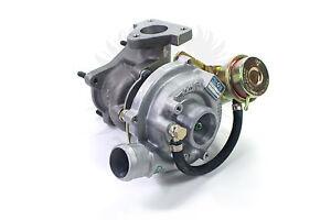 Details about New OEM VW AAZ 1 9 Mk3 B4 TDI Borg Warner Garrett KKK K03  Turbo Turbocharger