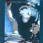 Peepshow by Siouxsie and the Banshees (CD, Mar-1995, Wonderland)