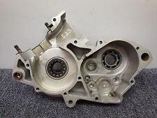1994 KTM 125EXC Right side engine motor crankcase crank case 94 125 EXC