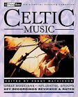Celtic Music by Kenny Mathieson (Paperback, 2001)