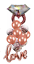 Bride-To-Be-Hens-Party-Bridal-Shower-Decorations-Engagement-Balloons-Banner thumbnail 5