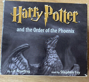 Harry-Potter-Order-of-the-Phoenix-read-by-Stephen-Fry-Jk-Rowling