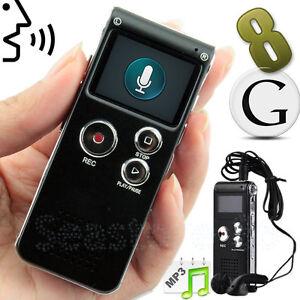 UPgrade-Clock-8GB-USB-Digital-Sound-Voice-Audio-Phone-Recorder-Dictaphone-Player