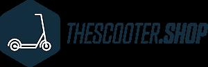 thescooterhero