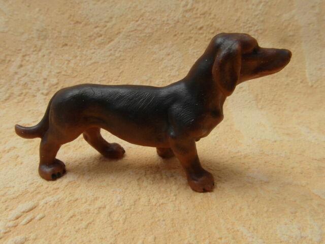 Ebay Hund Kaufen