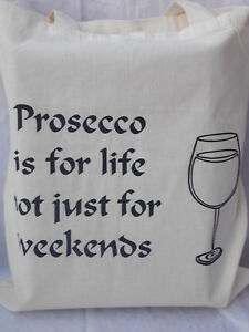 Cotton-Tote-Bag-for-prosecco-drinkers-gift-for-birthday-present