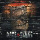 Sinner von Dave Evans (2010)