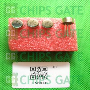 1PCS-LM194H-Encapsulation-CAN-6