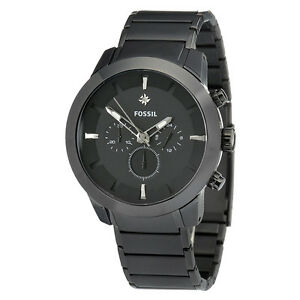 Gruen Women's Wristwatches