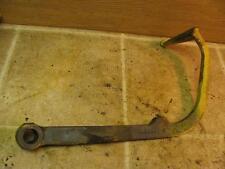 John Deere 440 435 430 420 1010 Tractor M3230t Left Brake Pedal