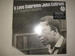 John-Coltrane-A-Love-Supreme-The-Complete-Masters-Vinyl-3-LP-Booklet