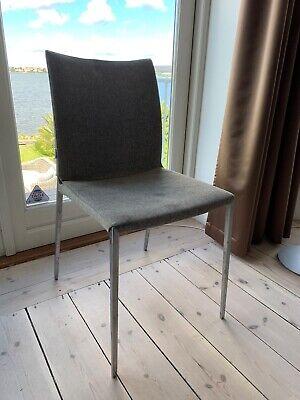 Zanotta, stol, LIA