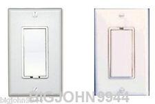 X10 Model WS12ARWS17 Dimmer Switch 3Way eBay
