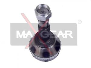 Maxgear 49-0119 Kit Propulsion Vague articulaires Vague