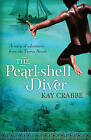 The Pearl-Shell Diver: A Story of Adventure from the Torres Strait by Kay Crabbe (Paperback, 2016)