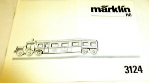 Manuel-marklin-3124-62-580-Ta-0690-Na-A