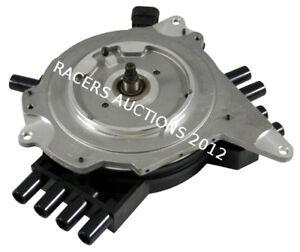 92-94-Optispark-Replacement-Distributor-Spline-Drive-5-7L-LT1-Camaro-Firebird