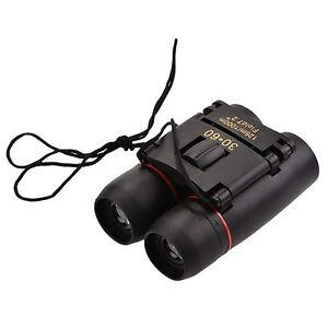 Mini-Binoculars-30x60-Folding-Day-Night-Vision-Zoom-Telescope-126M-1000M-E2B8