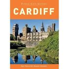 Cardiff: City Guide by Pitkin (Paperback, 2012)