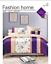 DUVET-COVER-BEDDING-SET-WITH-2-PILLOWCASES-QUILT-COVER-SINGLE-DOUBLE-KING-SIZE thumbnail 3