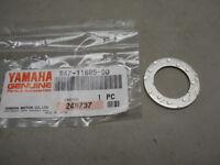 Yamaha Srx340, Srx440, Sr540, Crank Pin Washer, 8a7-11685-00-00 D-34
