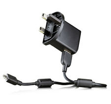 GENUINE SONY ERICSSON EP800 MAINS CHARGER FOR XPERIA Z3,Z2,Z,Z1,T,E1,M2,S,E2,J,