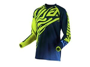 Maillot-Motocross-ANSWER-Syncron-Flow-Hyper-Acid-Midnight-Astana-Bleu-Jaune