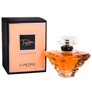 Tresor-By-Lancome-for-Women-100ml-Eau-de-Parfum-Spray