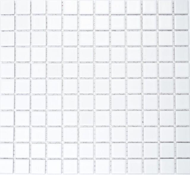 80214 rostbest/ändig pewag Drahtseil Edelstahl 3 mm