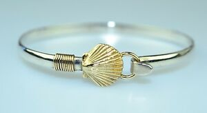 clasp and gold pandora rose mall sterling bangles america silver with of bracelet bangle
