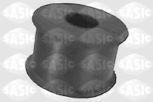 Anti-Roll-Bar-Stabiliser-Bush-Rubber-9001580-Mount-Anti-roll