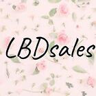 lbdsales