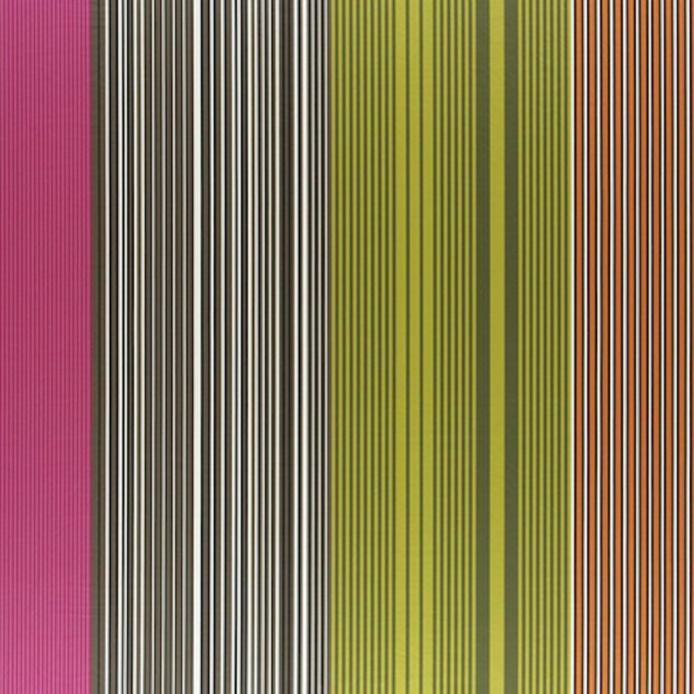 DESIGNERS GUILD FABRIC DELPHI PEONY TURQUOISE COTTON SILK MIX RETAILS F1960 03
