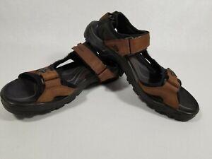 Ecco Sandals mens size us 12