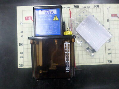 Hard-to-Find Fastener 014973503505 503505 Sheet-Metal-Screws Beige 10 Piece