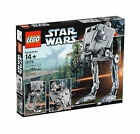 LEGO StarWars Ultimate Collector's AT-ST (10174)