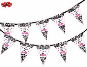Divorce-Party-Bunting-Banner-15-flags-I-039-m-Done-by-Party-Decor