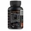 thumbnail 7 - Fiber Supplement, Max Strength Digestive, Weight Loss & Gut Health Support