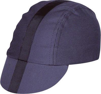 PACE 1402004 CAP EURO MINI BLACK XL
