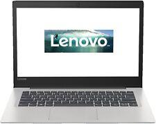 Lenovo IdeaPad S130 Pentium N5000 128GB SSD 4GB RAM Windows Business Notebook