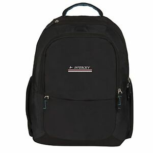 BR-BRITISH-RAIL-INTERCITY-SWALLOW-RUCKSACK-NEW-BACK-PACK-EMBROIDERED-HST-125