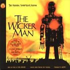 The Wicker Man [Music On Vinyl] by Paul Giovanni/Magnet (Folk Rock)/Wicker Man (Vinyl, Jul-2012, Music on Vinyl)
