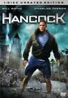 Hancock 0043396281257 With Will Smith DVD Region 1
