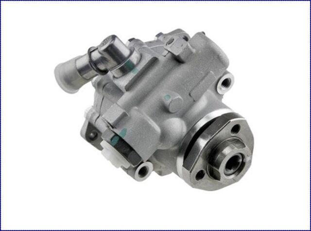 Pompe de Direction Assistée pour VW Lt 28-35 II/28-46 II 1996 - 2006 2.5 Tdi