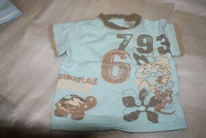 t-shirt-manches-courtes-garcon-6-mois