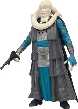 Star Wars Power of The Force Bib Fortuna Action Figure