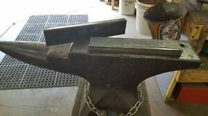 "1018 Steel Flat Stock--- 3/4"" x 2""- 10 inches long 2 Pieces, Guillotine dies...."